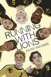 running-with-lions