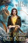 salt-magic-skin-magic