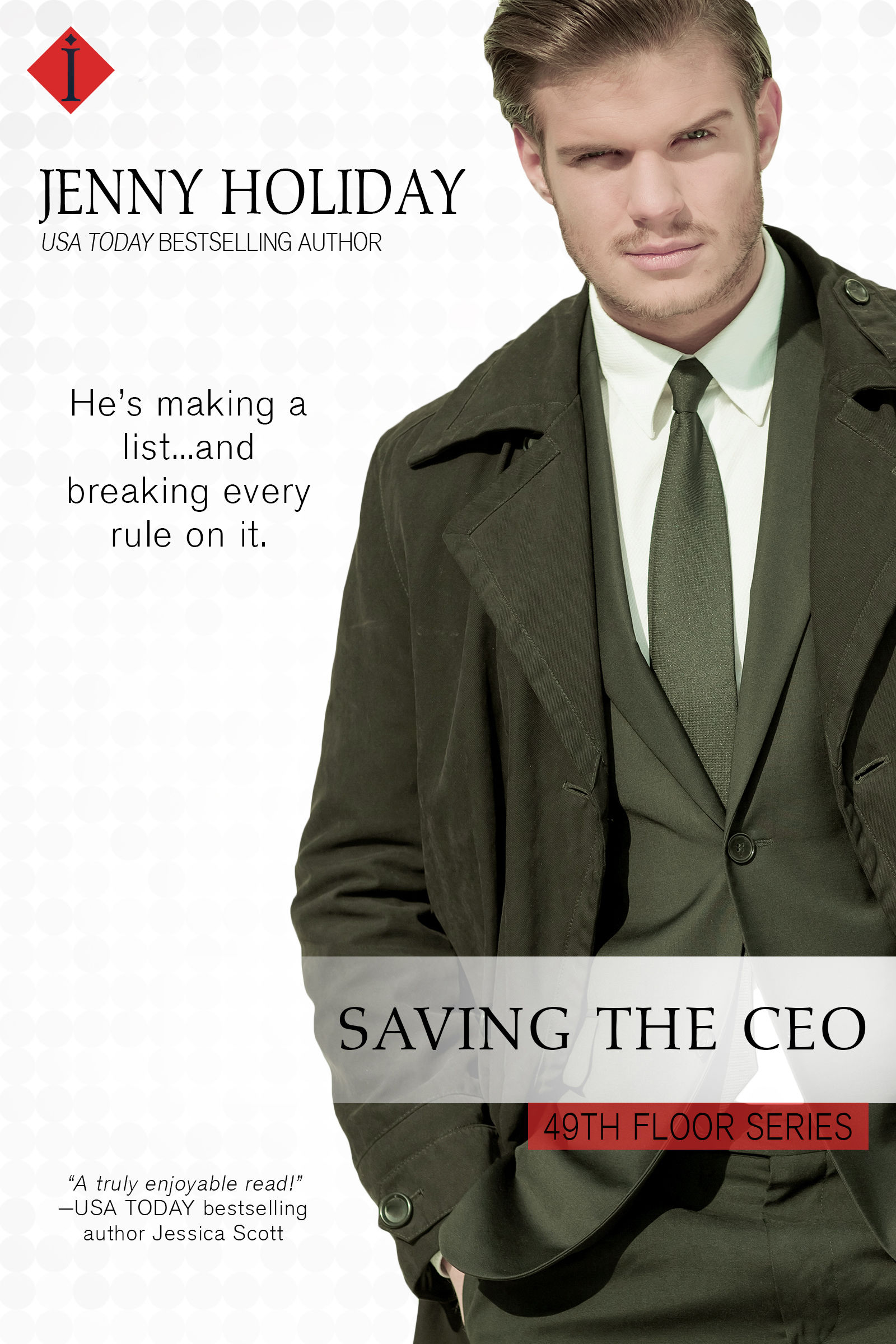 saving-the-ceo