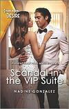 scandal-in-the-VIP-suite