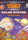 science-comics-space.jpg