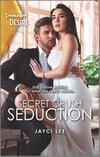 secret-crush-seduction