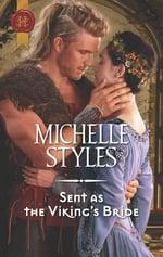 sent-as-the-vikings-bride