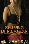 serving-pleasure