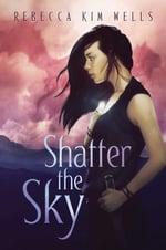 shatter-the-sky