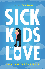 sick-kids-in-love