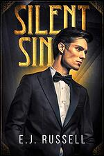 silent-sin