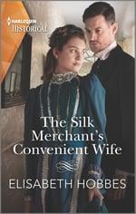 silk-merchants-convenient-wife