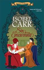 sin-incarnate