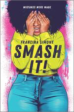 smash-it