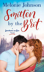 smitten-by-the-brit
