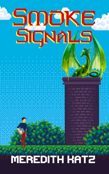 smoke-signals