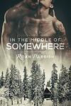 In The Middle of Somewhere, by Roan Parrish