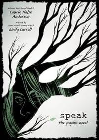 speak-graphic-novel.jpg