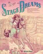 stage-dreams