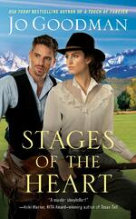 stages-of-the-heart