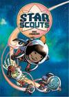 star-scouts.jpg