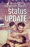 Status Update by Annabeth Albert