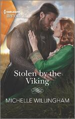 stolen-by-the-viking