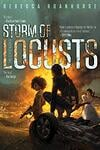 storm-of-locusts