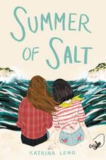 summer-of-salt