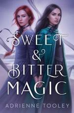 sweet-and-bitter-magic