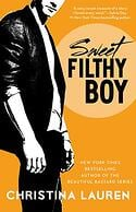 sweet-filthy-boy