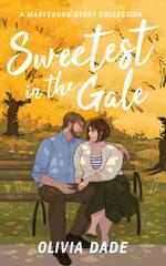sweetest-in-the-gale