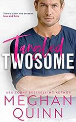 tangled-twosome