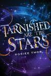 tarnished-are-the-stars