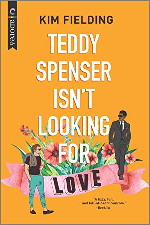 teddy-spenser-isnt-looking-for-love