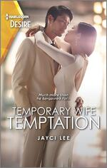 temporary-wife-temptation