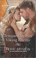 tempted-by-her-viking-enemy