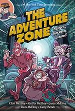 the-adventure-zone-vol-2