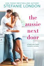 the-aussie-next-door