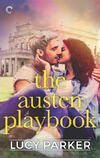 the-austen-playbook-1