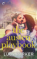 the-austen-playbook