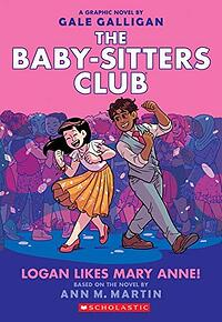 the-baby-sitters-club