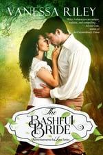 the-bashful-bride