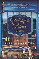 the-beautiful-things-shoppe