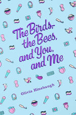 the-birds-the-bees-and-you-and-me
