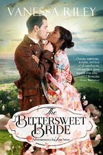 the-bittersweet-bride.jpg