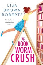 the-bookworm-crush