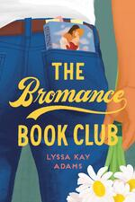 the-bromance-book-club