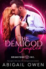 the-demigod-complex