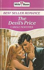 the-devils-price
