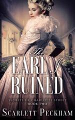 the-earl-i-ruined