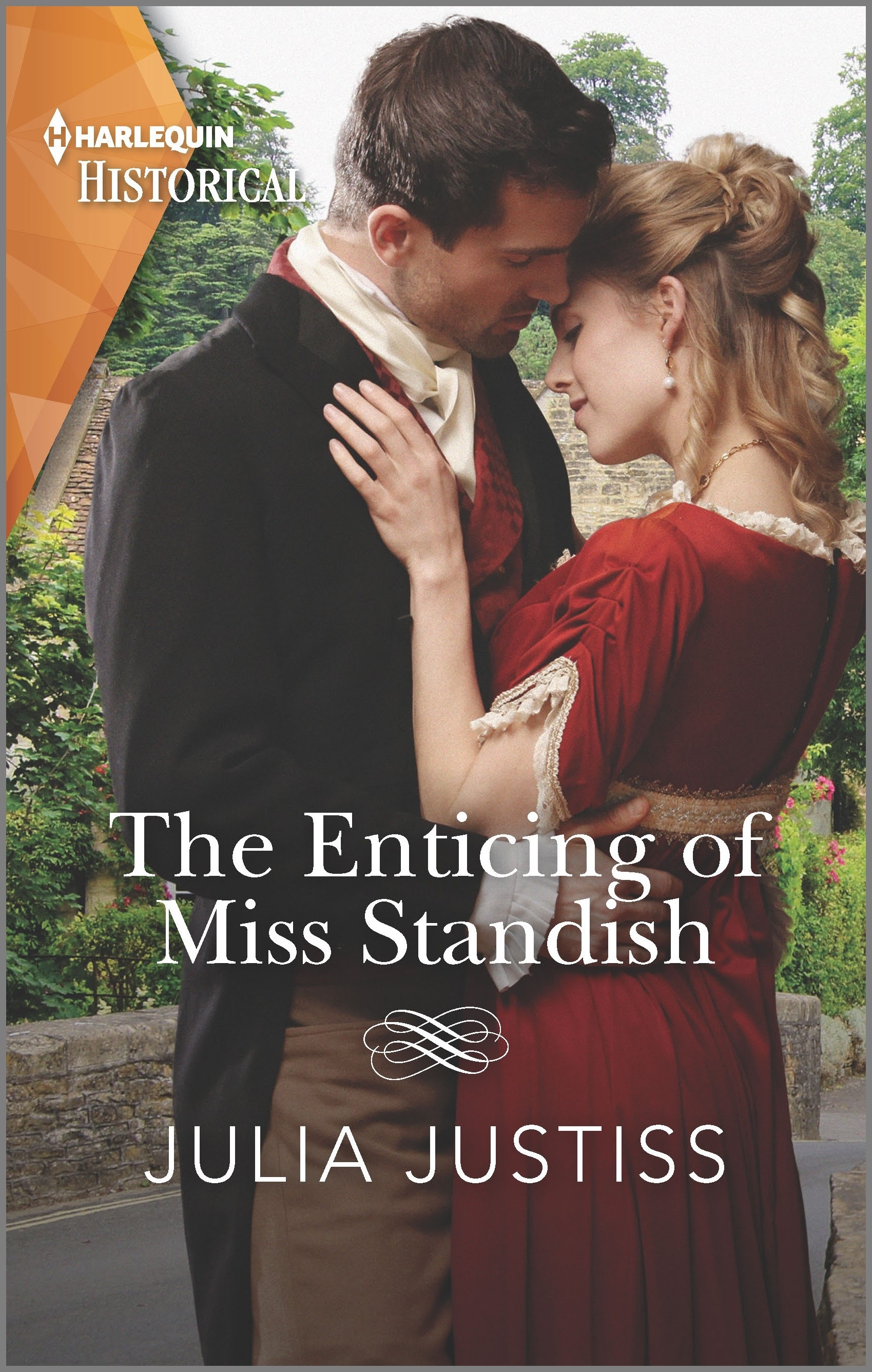 the-enticing-of-miss-standish