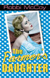 Cover of the Farmer's Daughter, historical lesbian romance