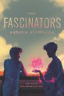 the-fascinators